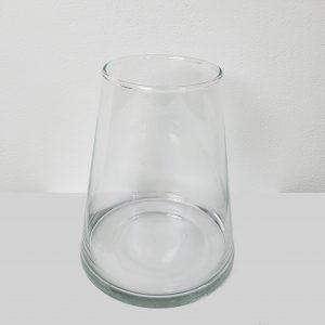 vase cône Marie Danède