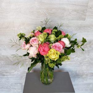 bouquet-fleurs-pivoines-et-roses-4